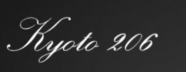 kyoto_206-old-ads-brothels-com-au