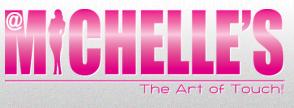 michelles-old-ads-brothels-com-au