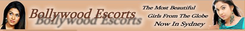 syd_bollywood_escorts-old-ads-brothels-com-au