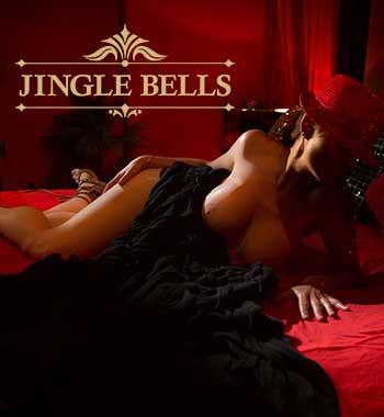 jingle-bells-brothel-wetherill-park