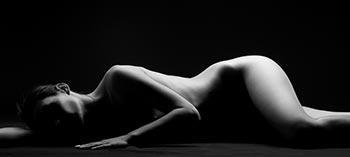 Lourdes adelaide massage parlour mobile