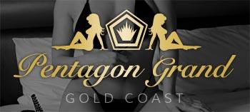 gold coast brothel pentagon grand desktop