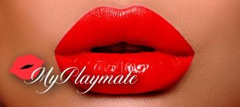 my playmate escort agency australia