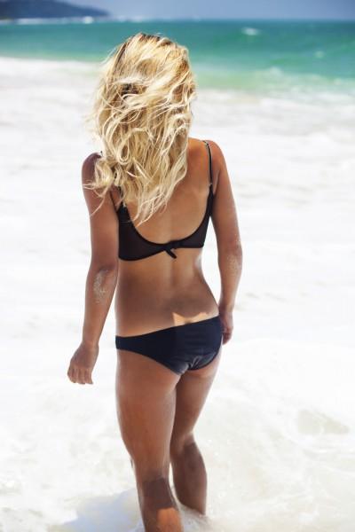 brothels-blog-gold-coast-bikini-model-case-2