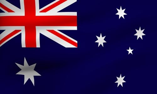 Cracker escorts brisbane australia Brisbane Escorts & Swingers - Brisbane Australia