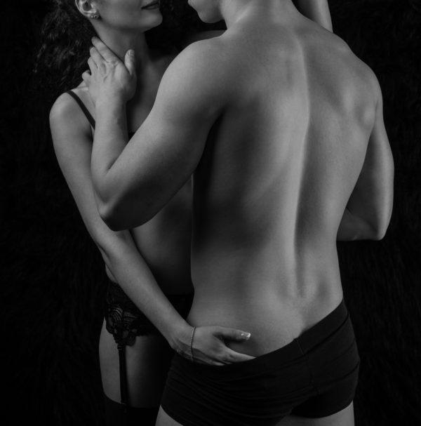brothels-blog-male-g-spot-anal-stimulation