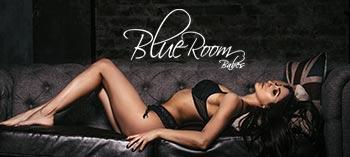 blue room massage parlour adelaide-desktop