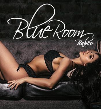 blue room massage parlour adelaide south australia