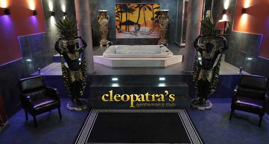 cleopatras-mobile-banner