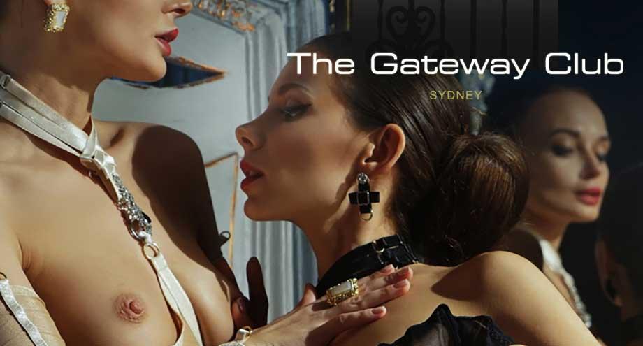 brothels-gateway-mobile-banner