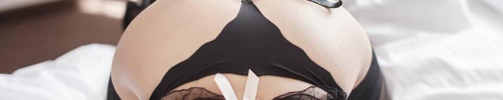sexual-fetishism-blog-post