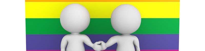 brothels-heteroflexibility-gay-fantasy