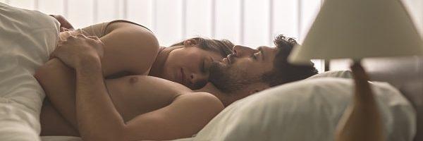 sex-intimacy