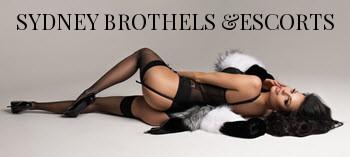 sydney brothels