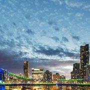 Brothels Brisbane