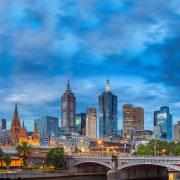 Brothels Melbourne