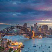 Brothels Sydney