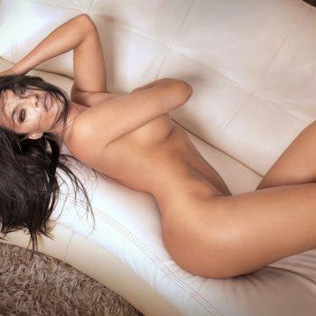 erotic massage parlour